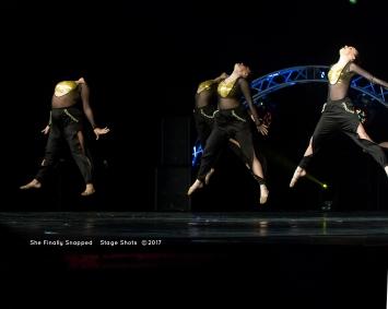 dance_0061-copy