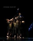 dance_0065-copy