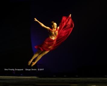 dance_0232