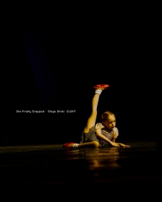 dance_0251