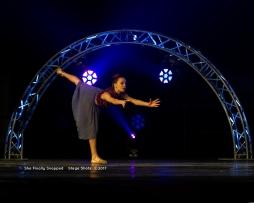 dance_0307