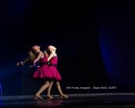 dance_0394