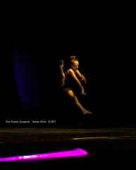 dance_0435